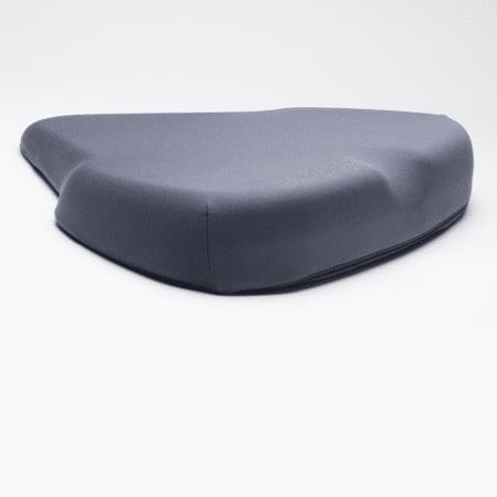 "2.5"" Posture Cushion"
