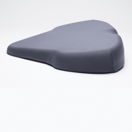 "25"" Original Foam Cushion with Pad"