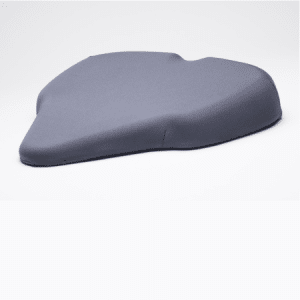 office chair posture cushion
