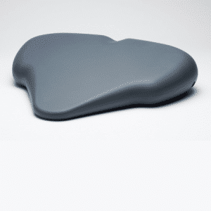 "3.25"" Integral Skin Posture Cushion"