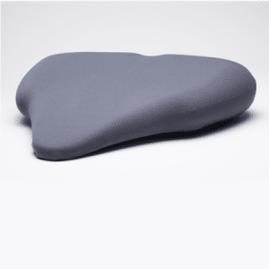"3.25"" Original Foam Posture Cushion"