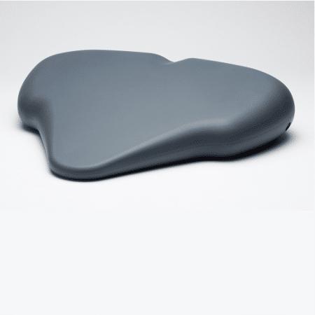"3.25"" Intergral Skin Posture Cushion"