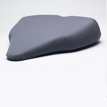 "3.5"" Original foam posture cushion"