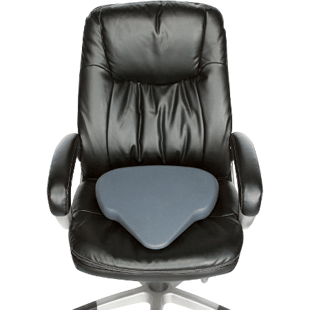 Office Chair support cushion