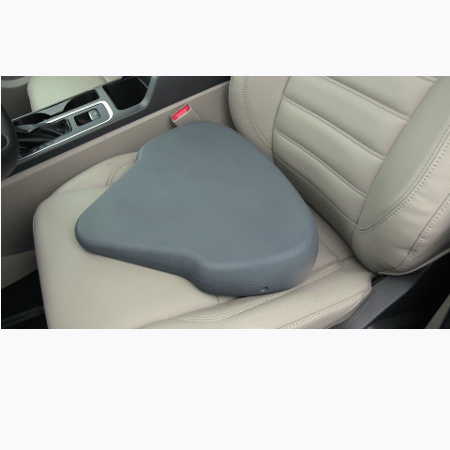 Posture Cushion for car