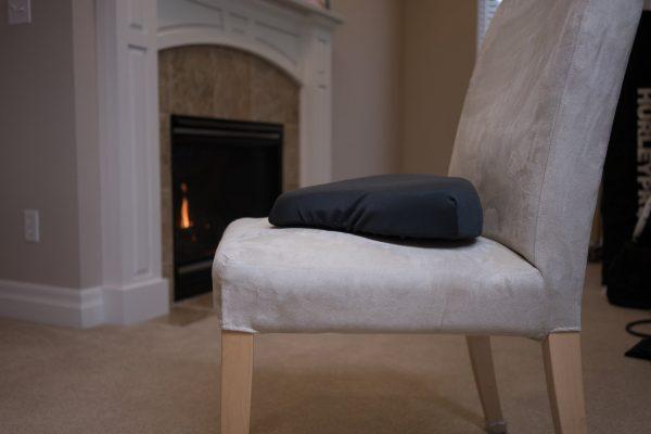 Posture Cushion