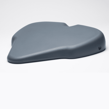 "Integral Skin Posture Cushion 2.5"""