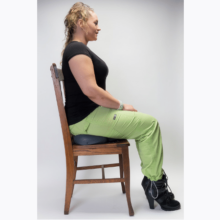 Posture Cushion | Improve Posture