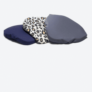 "2"" Mini Foam Pad with Cover"