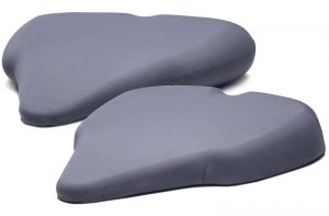 Posture Cushions on sale